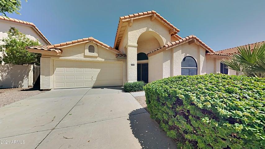 10730 W CLOVER Way, Avondale, AZ 85392