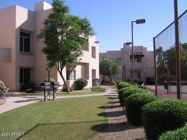 11333 N 92 Street N, 2096, Scottsdale, AZ 85260