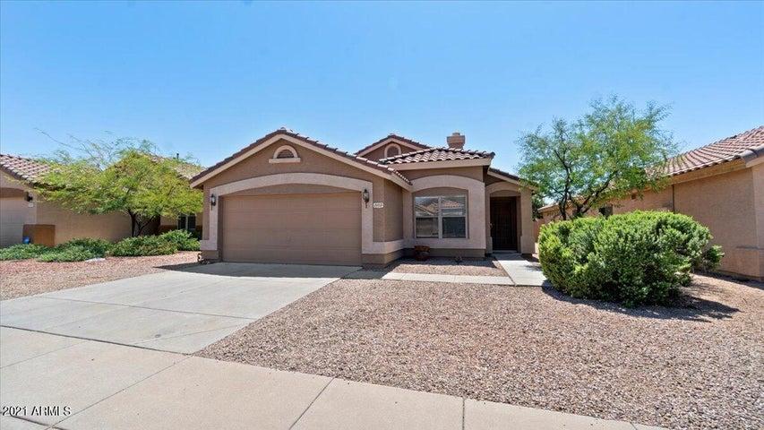 5103 E ROY ROGERS Road, Cave Creek, AZ 85331