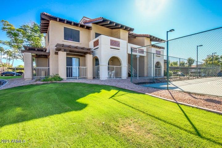 5757 W EUGIE Avenue, 1006, Glendale, AZ 85304