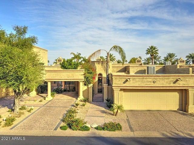 4605 N 65TH Street, Scottsdale, AZ 85251