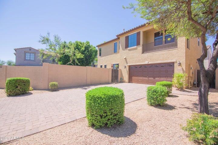 2307 W DUSTY WREN Drive, Phoenix, AZ 85085