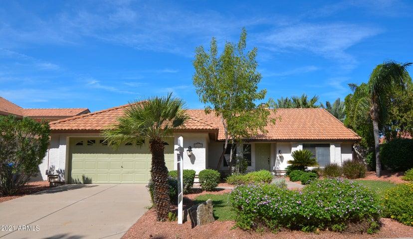 17632 N 57TH Street, Scottsdale, AZ 85254