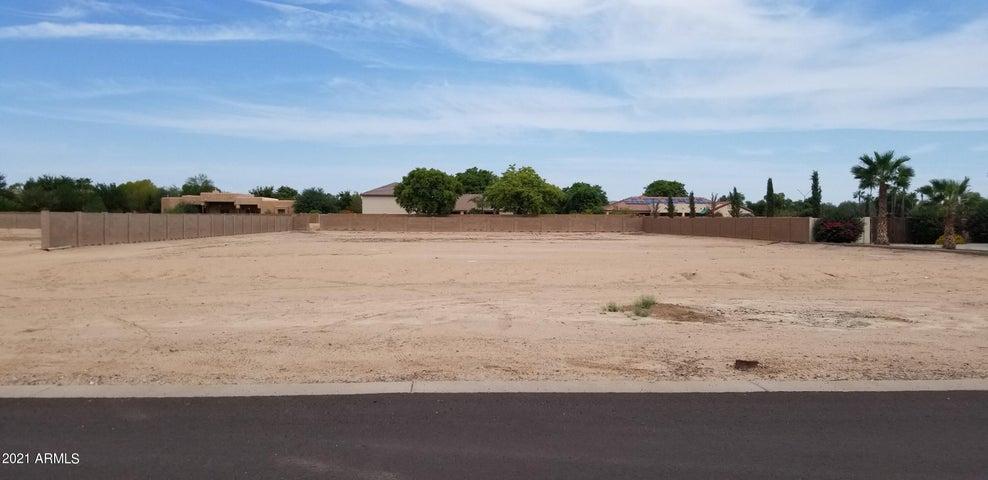 16368 W WATKINS Street, 142, Goodyear, AZ 85338