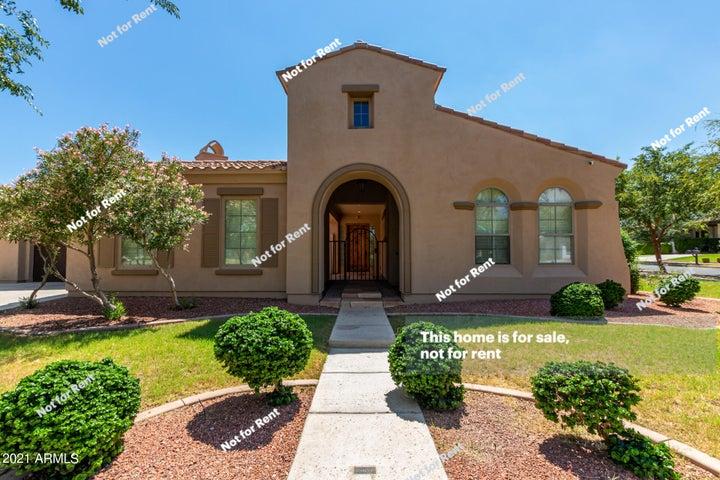 20763 W HOLT Drive, Buckeye, AZ 85396