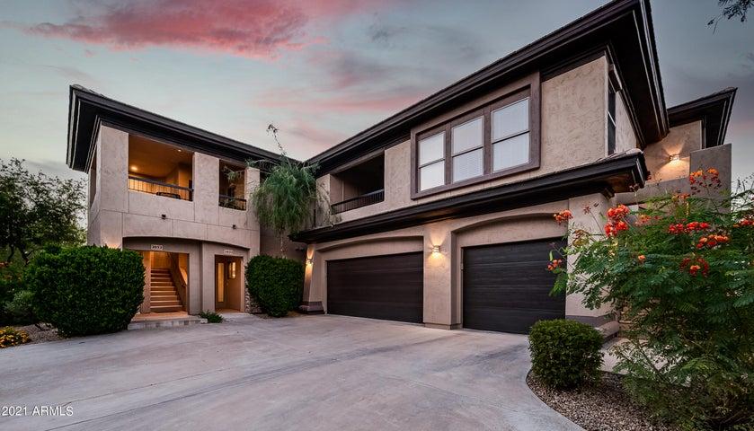 20121 N 76TH Street, 1032, Scottsdale, AZ 85255