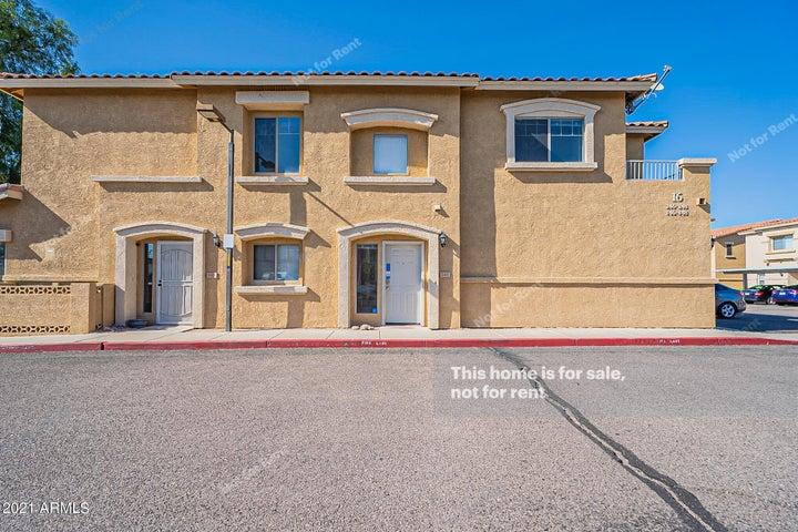 525 N MILLER Road, 248, Scottsdale, AZ 85257