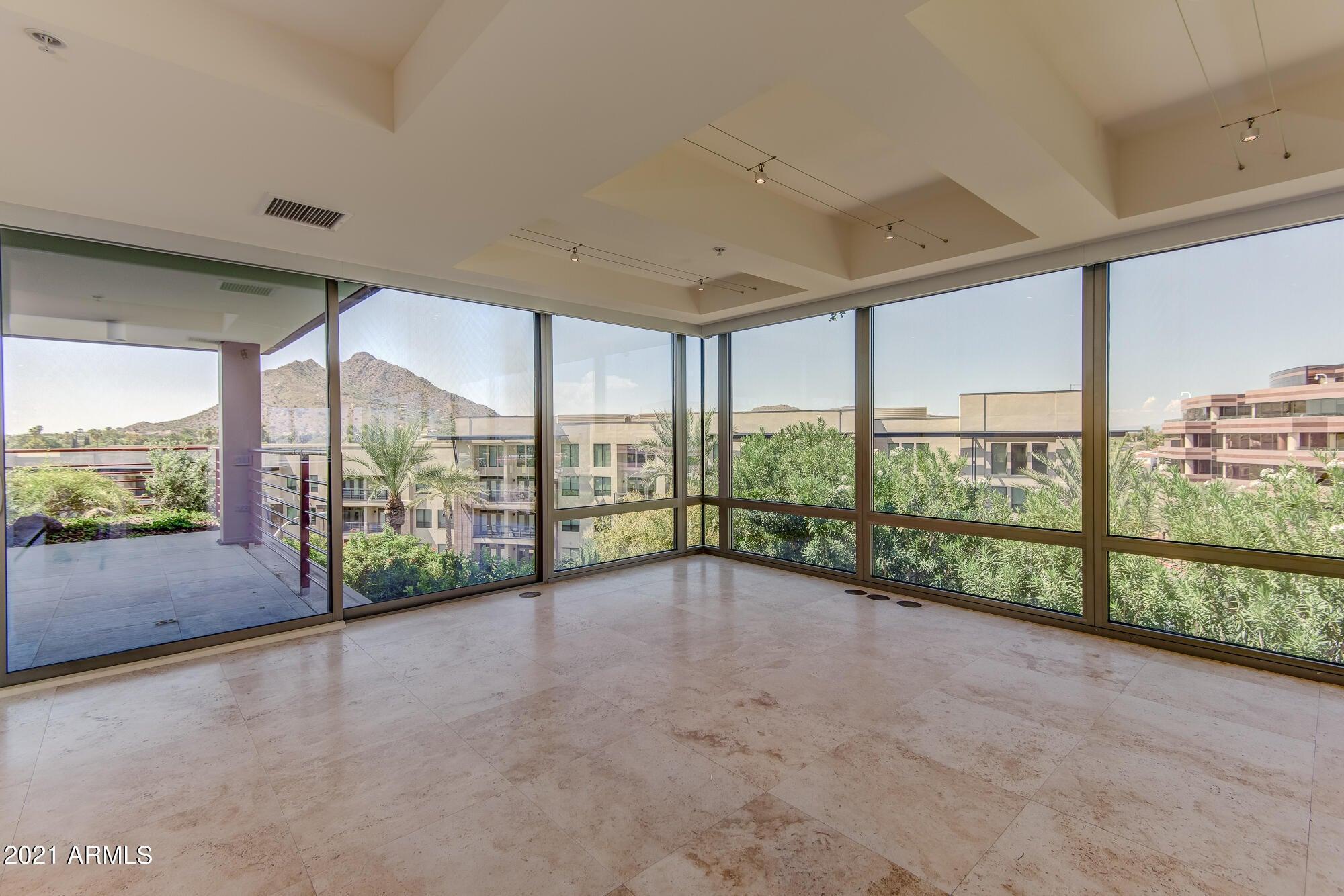 7131 E Rancho Vista Drive, 6005, Scottsdale, AZ 85251
