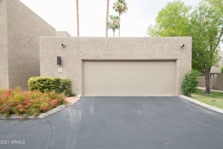 7209 E MCDONALD Drive, 38, Scottsdale, AZ 85250