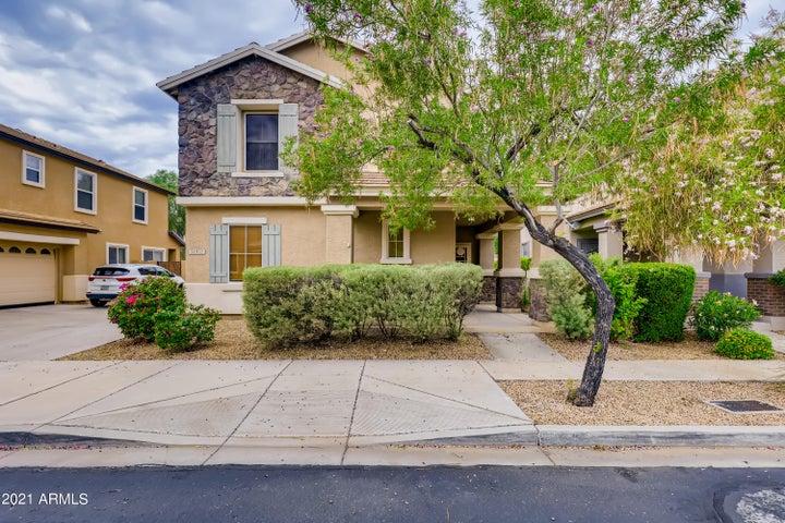 34932 N 31ST Avenue, Phoenix, AZ 85086