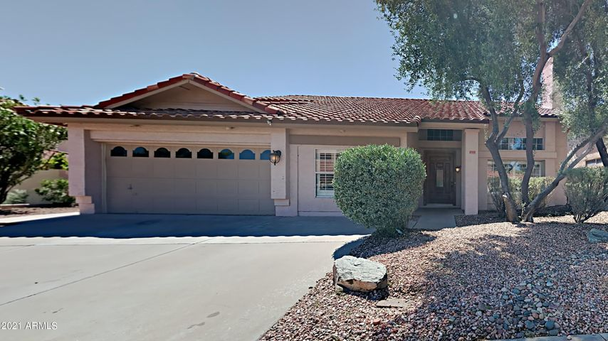 3225 E ROCK WREN Road, Phoenix, AZ 85044