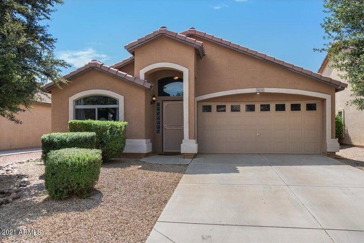 38226 N SANDY Drive, San Tan Valley, AZ 85140