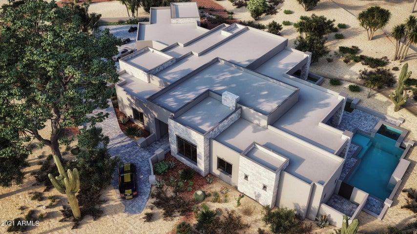 10177 E Joy Ranch Road, Scottsdale, AZ 85262