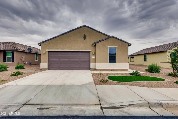 42139 W CRIBBAGE Road, Maricopa, AZ 85138