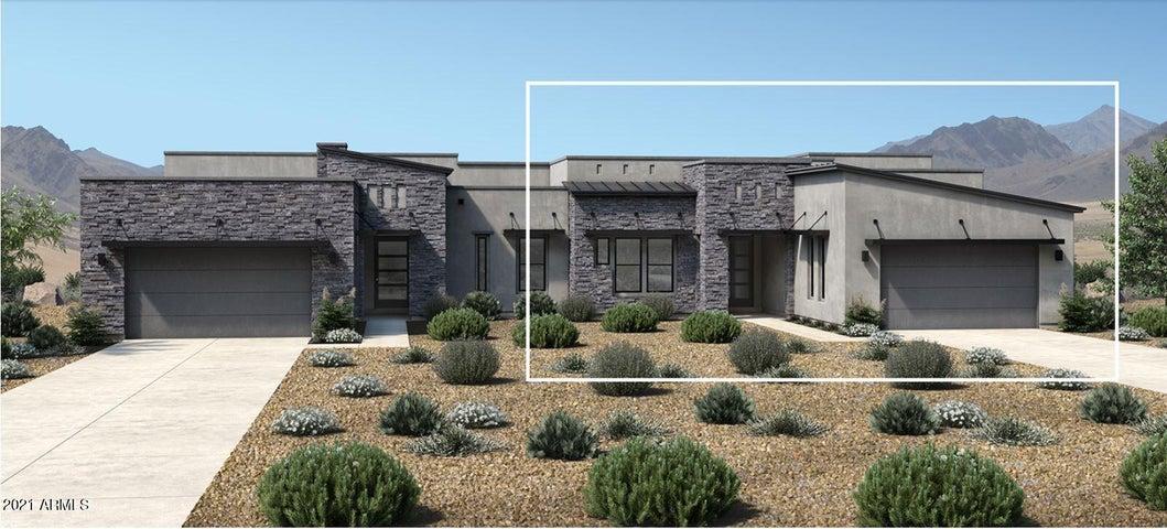 24099 N 123rd Way, Scottsdale, AZ 85255