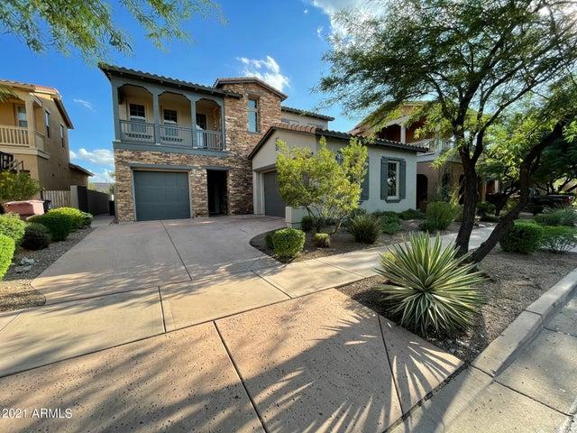 9433 E TRAILSIDE View, Scottsdale, AZ 85255