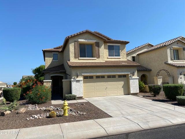 26196 W BURNETT Road, Buckeye, AZ 85396