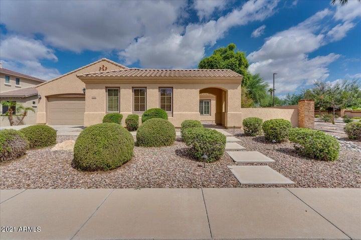 1274 E KINGBIRD Drive, Gilbert, AZ 85297