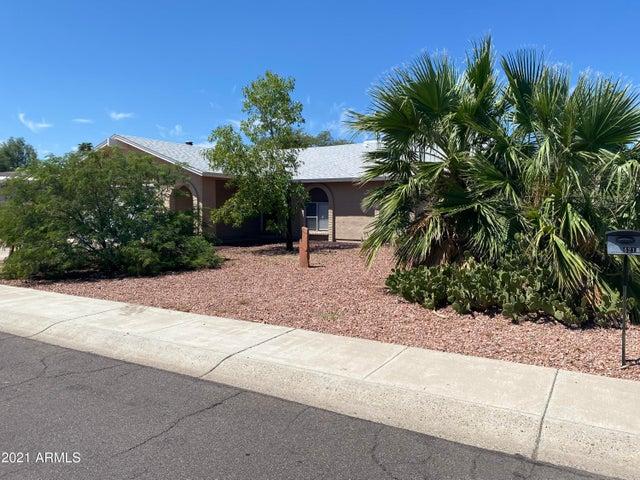 4216 W VILLA RITA Drive, Glendale, AZ 85308