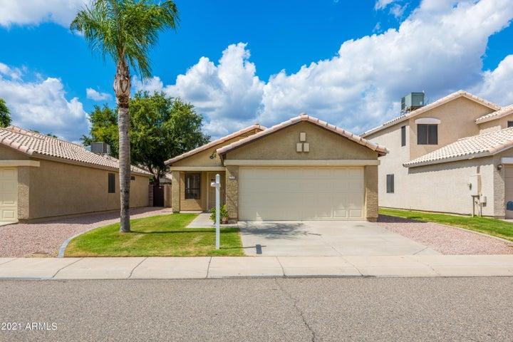 2150 E DONALD Drive, Phoenix, AZ 85024