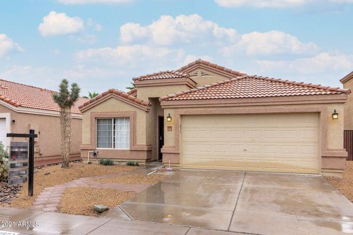 11967 W CORONADO Road, Avondale, AZ 85392