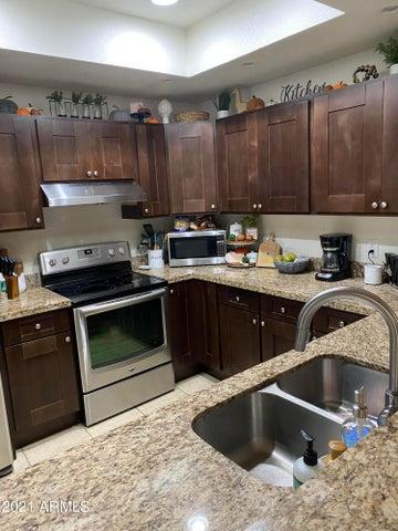 11666 N 28th Drive, 247, Phoenix, AZ 85029