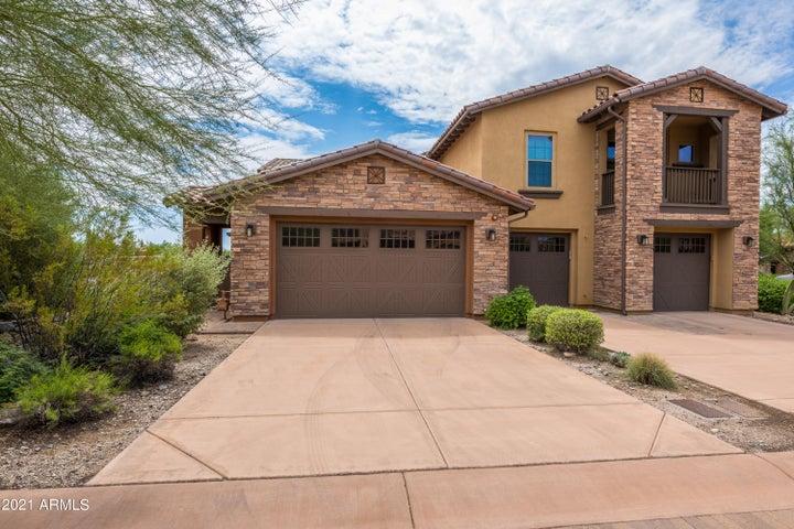 17679 N 93RD Way, Scottsdale, AZ 85255