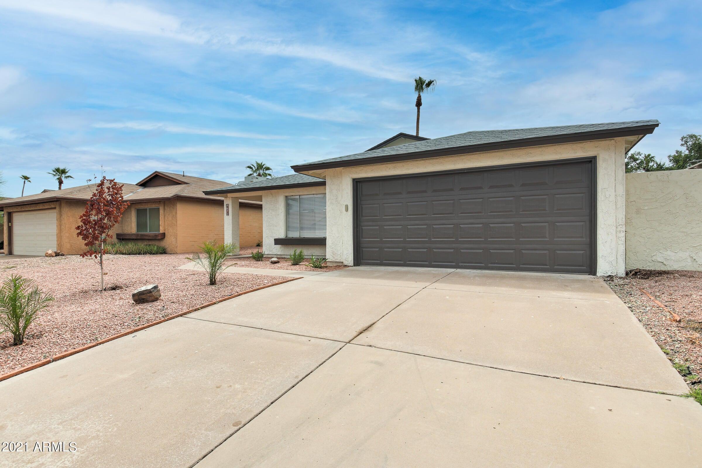 8671 E Fillmore Street, Scottsdale, AZ 85257