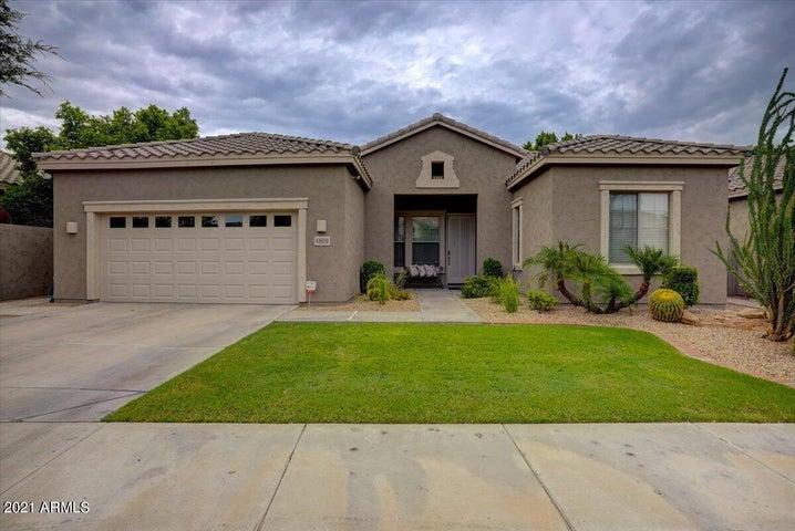 4809 E WAGONER Road, Scottsdale, AZ 85254