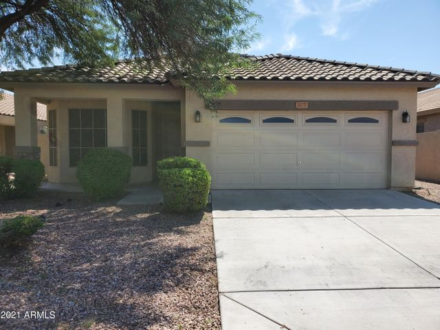 Welcome Home to this beautiful 3 bedroom 2 bath home with a luxurious backyard.