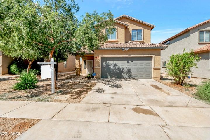 5116 S 6TH Street, Phoenix, AZ 85040