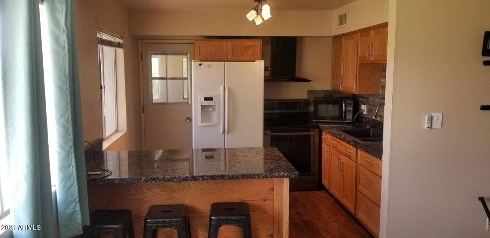 8221 E Garfield Street, L213, Scottsdale, AZ 85257