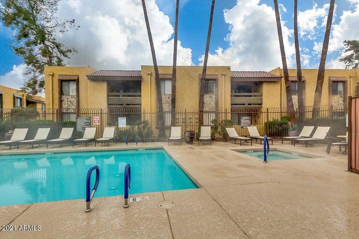 8500 E INDIAN SCHOOL Road, 117, Scottsdale, AZ 85251