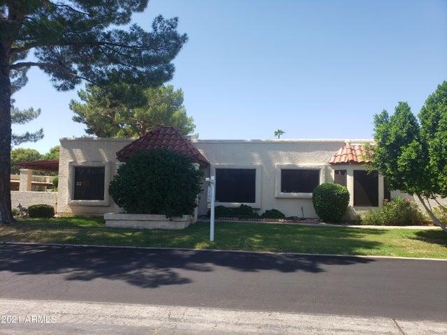 664 S ARROWWOOD Way, Mesa, AZ 85208