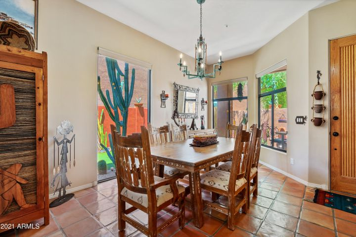 6946 N 83RD Street, Scottsdale, AZ 85250