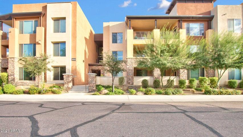 4803 N WOODMERE FAIRWAY, 2003, Scottsdale, AZ 85251