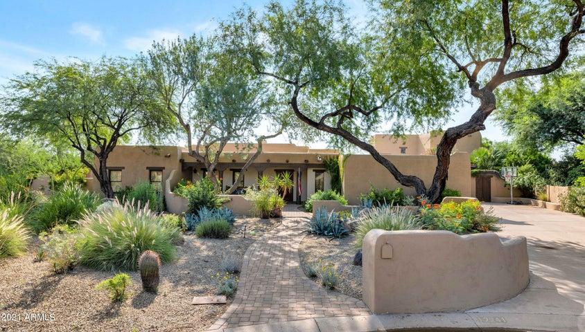 12241 S HONAH LEE Court, Phoenix, AZ 85044