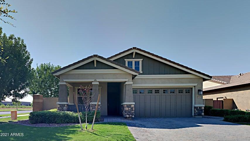 3081 E ARABIAN Drive, Gilbert, AZ 85296