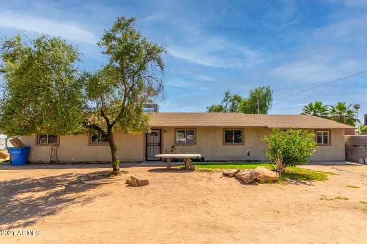 1826 N 24TH Way, Phoenix, AZ 85008