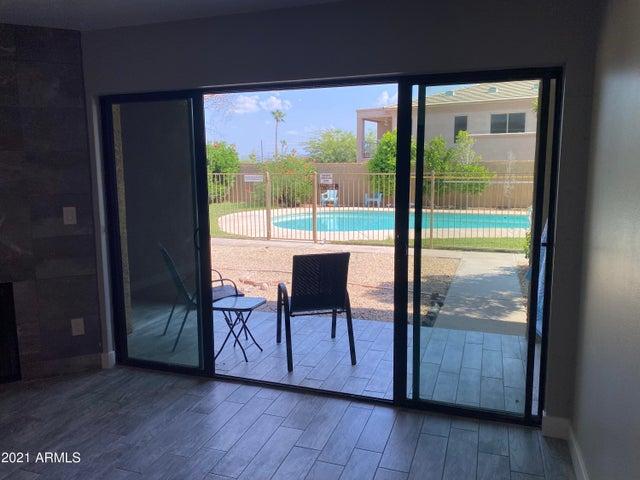 11624 N SAGUARO Boulevard, 3, Fountain Hills, AZ 85268