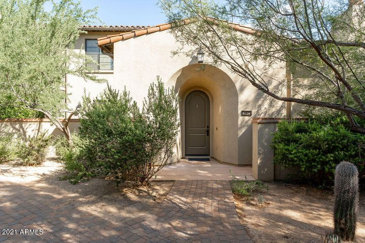 20704 N 90 Place, 1025, Scottsdale, AZ 85255