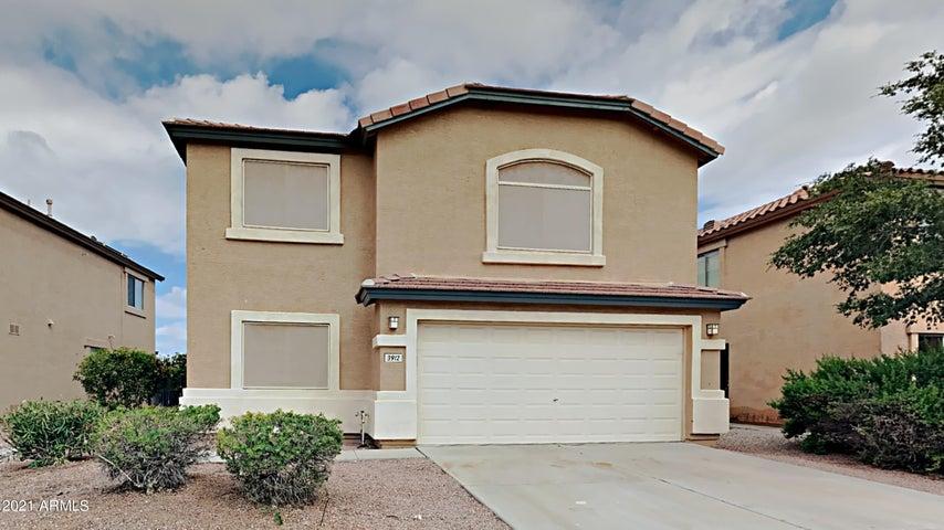 3912 E ROCK Drive, San Tan Valley, AZ 85143