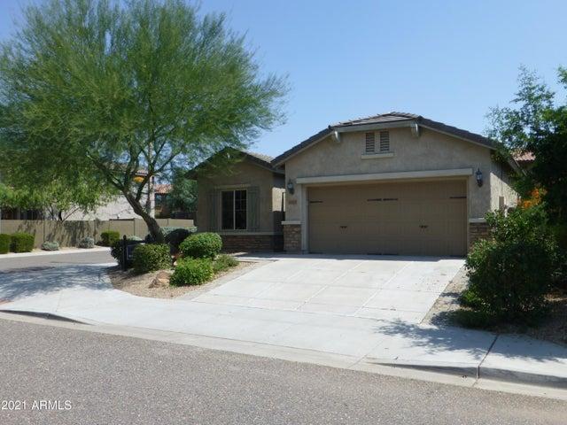 21623 N 36TH Street, Phoenix, AZ 85050