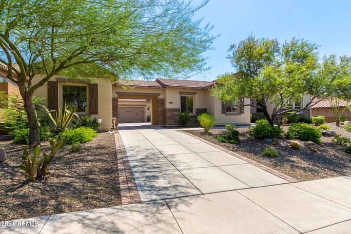 27813 N 15TH Lane, Phoenix, AZ 85085