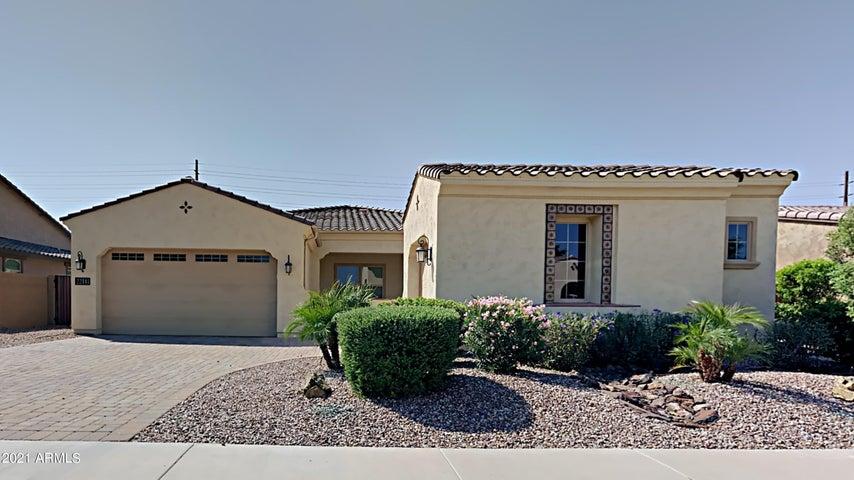 22141 E ESTRELLA Road, Queen Creek, AZ 85142