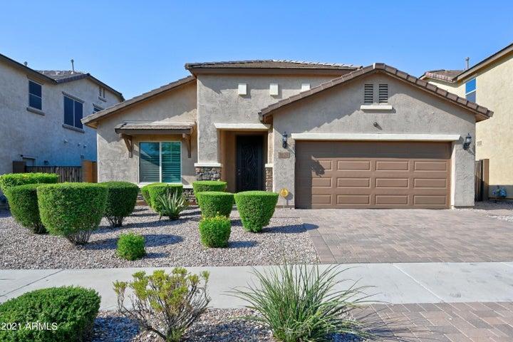 2624 W RABJOHN Road, Phoenix, AZ 85085