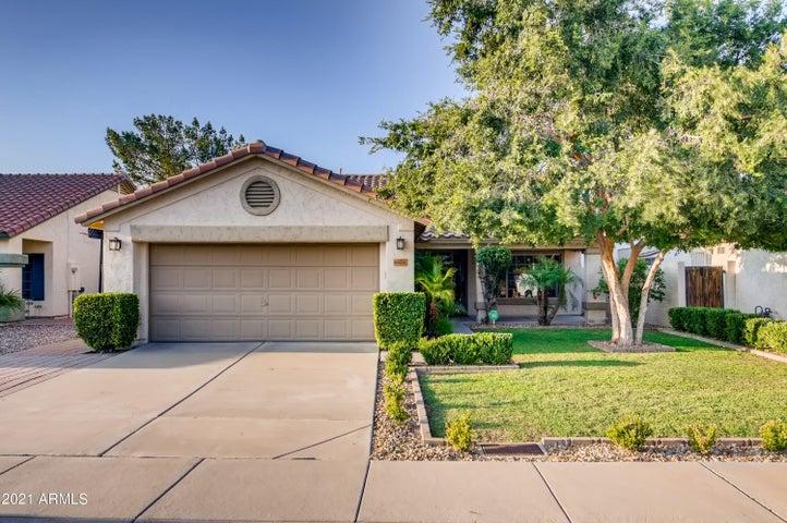 6626 W CARIBBEAN Lane, Glendale, AZ 85306
