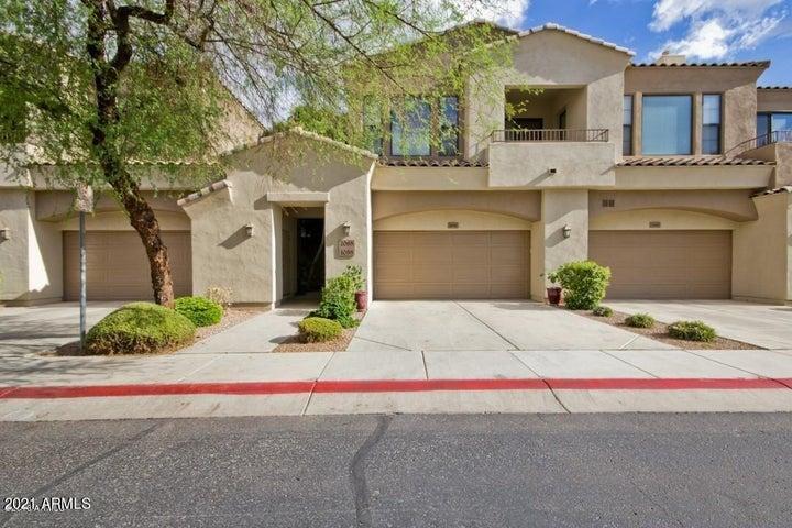 3131 E LEGACY Drive, 1088, Phoenix, AZ 85042