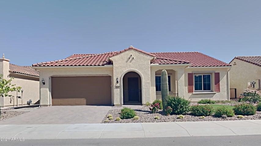 5892 W CACTUS WREN Way, Florence, AZ 85132