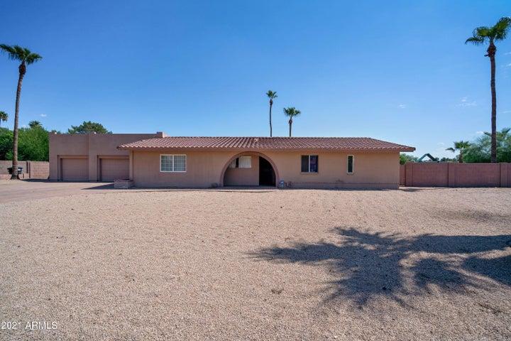 6901 E ASTER Drive, Scottsdale, AZ 85254
